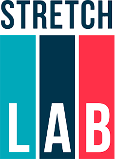 Stretch lab at Ivy Station in Culver City