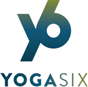 Yoga Six at Ivy Station in Culver City