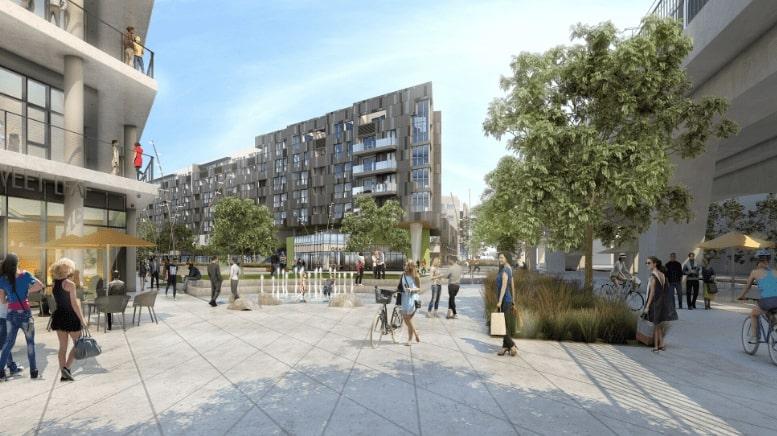culver-city-luxury-apartments-upper-ivy-homepage-city-walk