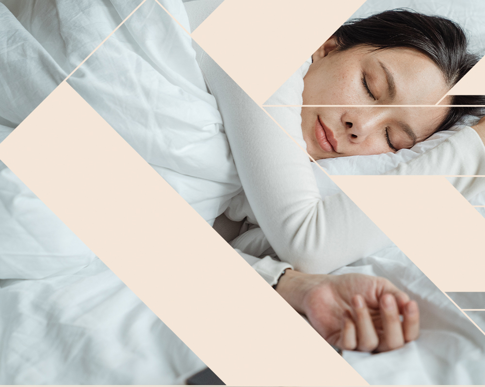 apartment-complexes-in-culver-city-homepage-woman-sleeping