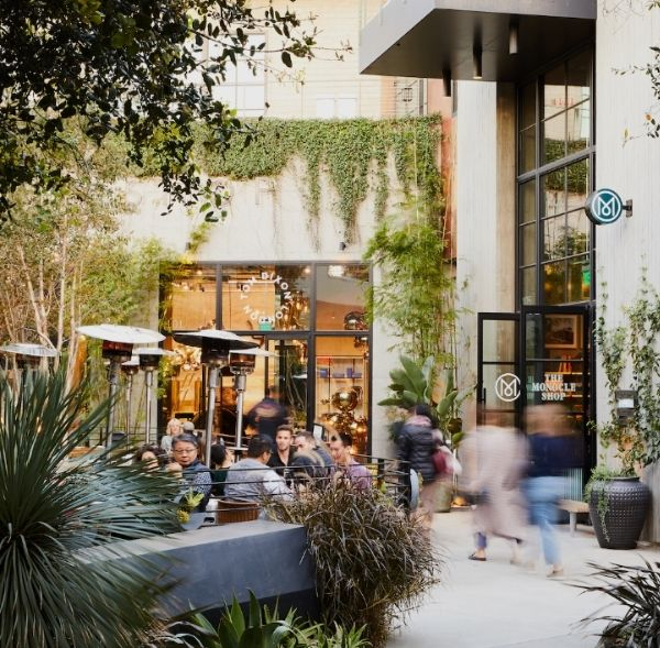 culver-city-apartment-complexes-homepage-downtown-shopping
